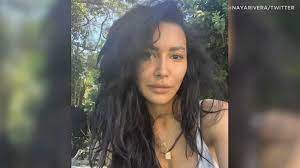Naya Rivera's mother opens up about the ...