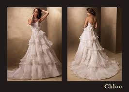 night dresses for rental fashions dresses Wedding Dress Rental Kelowna wedding dress and evening dress for rent and 16615_dayandnightdress_1343080064_917 wedding dress rentals kelowna bc