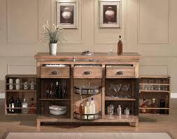 Small Bar Cabinet Designs Bar Cabinet Furniture For Liquor And Wine Home Design
