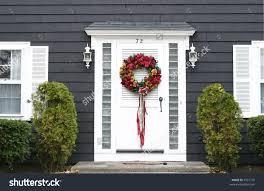 front door wreath hangerFront Doors Cool Wreath Front Door Wreath Holder Front Door