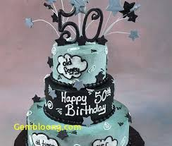 25th Birthday Cake Ideas For Her Better 40th Birthday Party Ideas