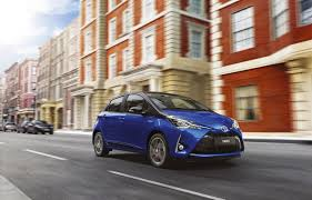 2018 toyota yaris se. wonderful 2018 blocking ads can be devastating to sites you love and result in people  losing their jobs negatively affect the quality of content for 2018 toyota yaris se