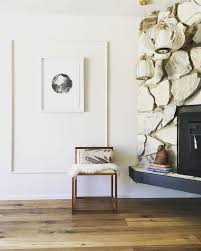 Organic Modern Furniture Styling Tips From A Stager Bring Organic Modernism To Your Home