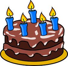 Picture Cartoon Birthday Cake About Newest Cake Jpg X Cartoon Cake