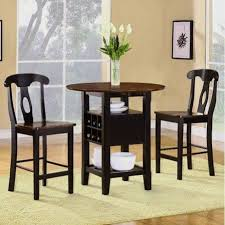 Kitchen Table For Small Kitchens Kitchen Tables And Chairs For Small Kitchens Full Size Of Small