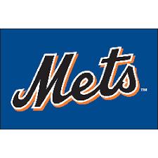 Tag: mets logo | Sports Logo History