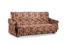 <b>Диваны</b> в СПБ <b>недорого</b>, купить <b>диван</b> в Санкт-Петербурге ...