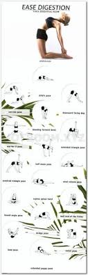 Yoga Diet Control Chart By Ramdev Baba Ramdev Yoga