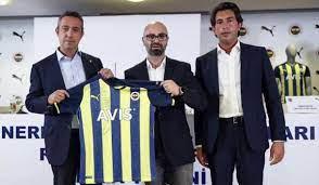 İşte Fenerbahçe'nin yeni sezon formaları! Fiyatları dudak uçuklattı - Tüm  Spor Haber