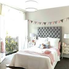 Blush Pink Bedroom Blush Pink Bedroom Gray And Pink Bedroom Best Blush  Bedroom Ideas On Blush