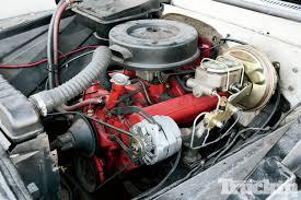 1964 Chevrolet C10 - Slammin' Steel - Busted Knuckles - Truckin ...