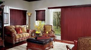 wood door blinds. Wood Blinds Ottawa Door A