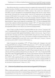 short essay about homework vowel