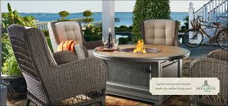 Furniture Wonderful American Signature Furniture Locations What