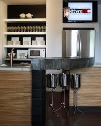 modern kitchen design 2012. 02concretemodernkitchencabinetssmall-150x150 Modern Kitchen Design - Richmond VA 2012 L