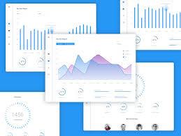 Line Chart Sketch Analytics Charts Freebie Download Sketch Resource Sketch