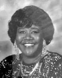 Betty Smith Obituary (1946 - 2017) - Chicago Sun-Times
