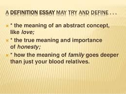 essay writing  32