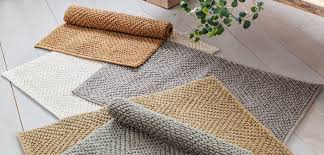 washable cotton rugs for kitchen 2 x 3 rugs 2 x 3 area rugs by dash