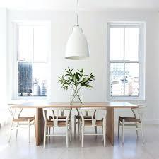 large pendant lighting large pendant lights large foyer pendant light fixtures large pendant lighting