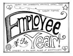 bac62c7106622b710f94cca77f2c0ec2?noindex=1 reward your best employee with theis printable employee of the on pinewood derby certificates printable