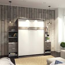 bedroom storage towers. Simple Towers Fashionable Bedroom Storage Towers Bed Inside Queen Wall In Gray With Two  Side Decor How To Build On
