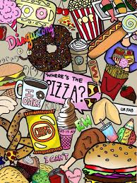 food tumblr collage. Modren Food Collage Tumblr  Buscar Con Google Hipster Wallpaper Food  Wallpaper Backgrounds Iphone For Tumblr Collage I