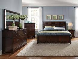 Dark Brown Bedroom Furniture Bedroom Furniture Reviews