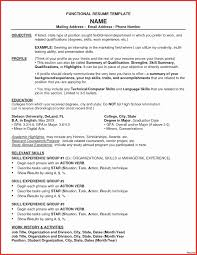 Resume Typing Skills Elmifermetures Com