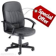 high back manager office chair with arm leather trexus. new high back manager office chair with arm leather trexus offer s