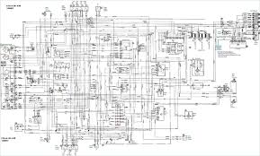 e46 330ci wiring diagram wiring diagram libraries e46 330ci wiring diagram