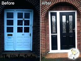 front door side panel glass replacement front doors with side panels front door sidelights glass replacement front door sidelights glass replacement