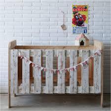 unique cribs  surripuinet