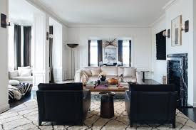 Interior Design Apartment Magnificent A Restored 48s Pacific Heights Apartment With High 48s hotel