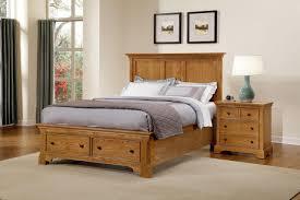 Oak And Cream Bedroom Furniture Oak White Bedroom Furniture Raya Furniture
