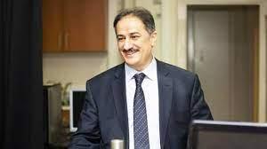 Mehmet Naci İnci kimdir? Boğaziçi Üniversitesi rektörü Mehmet Naci İnci'nin  hayatı - BİYOGRAFİ Haberleri