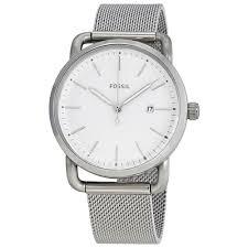 Характеристики модели Наручные <b>часы FOSSIL ES4331</b> на ...