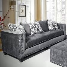 awesome robert michael sofa set at sofa llection robert michael roxanne sofa purobrand