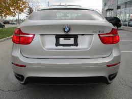 2010 BMW X6 ActiveHybrid DVD NAVIGATION – Bos Auto