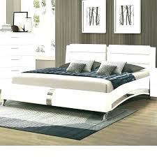 design your own bed sheets design your own bedding set queen bedroom set queen bed design your own bed