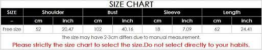 Avocado Embroidery Short Sleeve Womens T Shirt Mtb Supply
