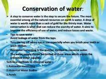conservation of water essay rain water harvesting and conservation  essay on conservation of water bodies social construction of essay on conservation of water bodies