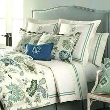 full size duvet cover. Blue King Duvet Navy Cover Size Covers And . Full L