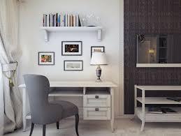 Elegant office design Private Office Best Home Office Designs Elegant Home Office Furniture Decorating Home Office Ideas Wee Shack Decorating Best Home Office Designs Elegant Home Office Furniture