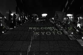 京都桑初次见面请多多关照 京都游记攻略携程攻略
