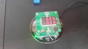 <b>Baseus Simple</b> - обзор беспроводной <b>зарядки</b> с прозрачной ...
