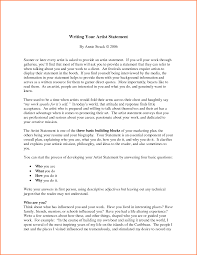 art essay examples madrat co art essay examples