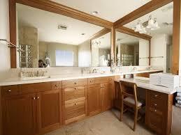 traditional bathroom designs 2014. Traditional Bathroom Designs 2014 T