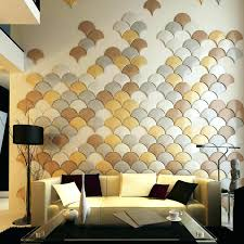 leather wall art faux leather wall panel 1 piece leather face wall art diy leather wall
