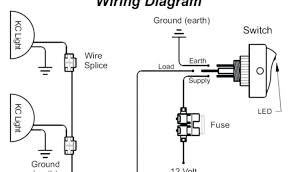 1997 saturn fog lights wiring diagram wiring diagrams schematic 1997 saturn wiring diagram sc2 sl1 radio fog lights electricity saturn radio wiring diagram 1997 saturn fog lights wiring diagram